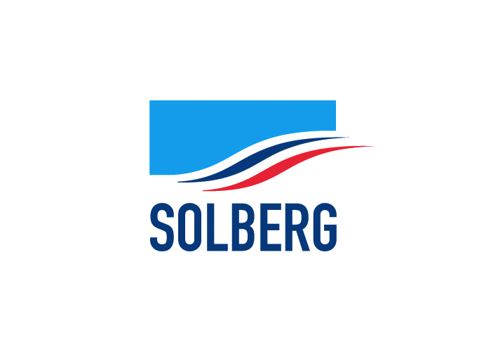 Solberg Receives Leadership in Energy & Environmental Design Certification Business Headquarters / Americas Manufacturing Facility Achieves Milestone
