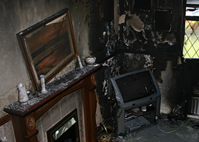 Comments Sought in BSI Smoke Alarm Standard