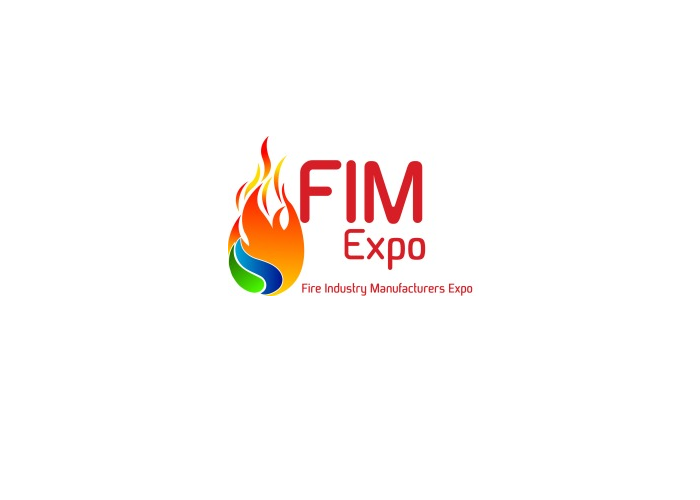 FIM Expo Goes to Wales