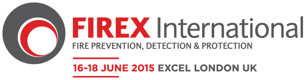 Firex-2015-Logo-with-Dates