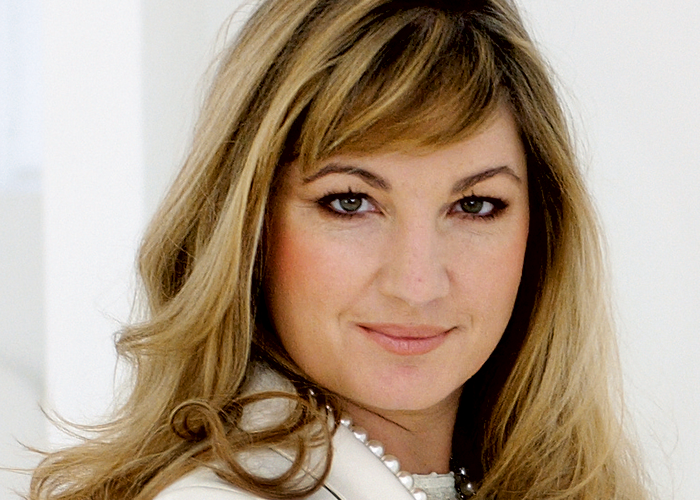 Baroness Karren Brady CBE to open the Protection and Management Series 2015 – Home of FIREX InternationalBaroness Karren Brady CBE to open the Protection and Management Series 2015 – Home of FIREX International