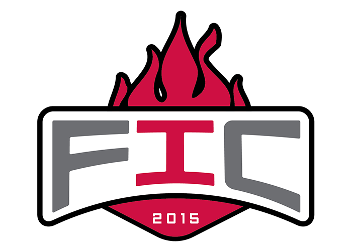 Firestop Industry Conference and Trade Show, FIC 2015, Travels to Scottsdale, AZ