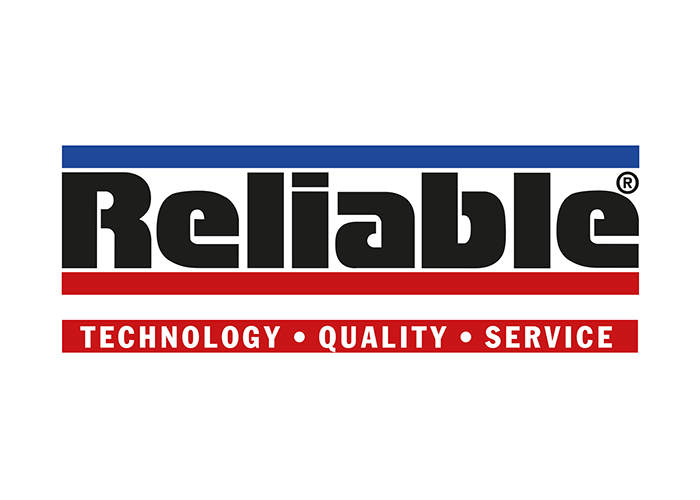 Reliable Automatic Sprinkler Company